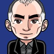 Etienne Directeur Digital